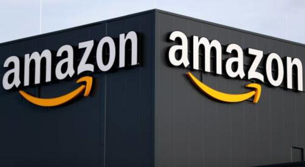 Amazon verwacht Franse distributiecentra weer te openen