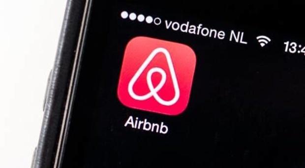 Brussel gaat strijd tegen Airbnb aan