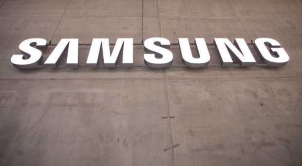Samsung investeert 500 miljoen dollar in fabriek voor smartphoneschermen in India
