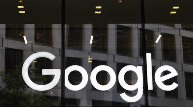 G Suite wordt Google Workspace