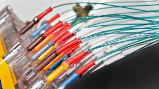 Belnet vernieuwt optische backbone van de FOD Kanselarij