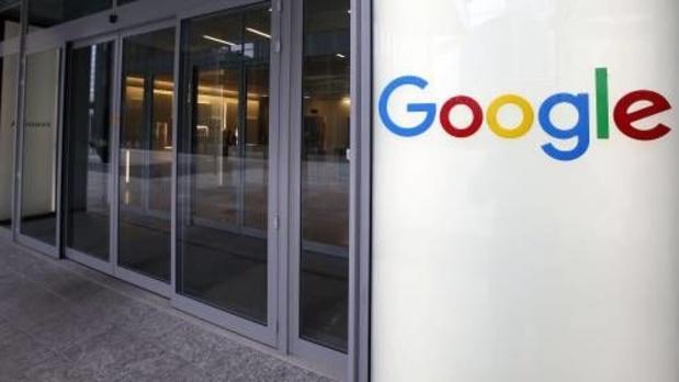 Italiaanse concurrentiewaakhond start onderzoek tegen Google