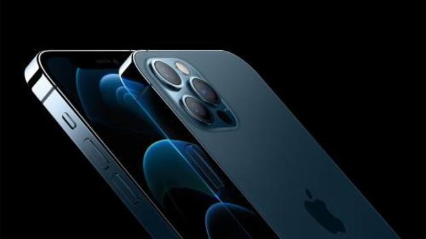 Apple scant iPhones op beelden van kindermisbruik