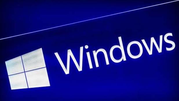 Microsoft waarschuwt voor lek in alle Windows-versies