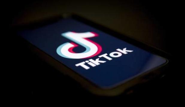TikTok overschrijdt kaap van 1 miljard actieve gebruikers per maand