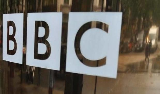 BBC komt met eigen stemassistent