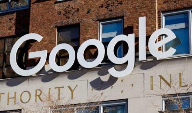'Duitse regels voor Google News gelden niet'