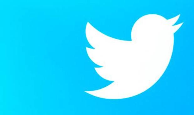 Twitter stelt teleur op vlak van gebruikersaantallen