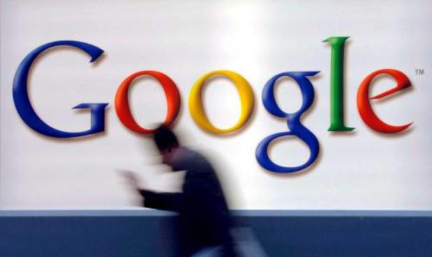 Justitie in VS bereidt rechtszaak tegen Google voor