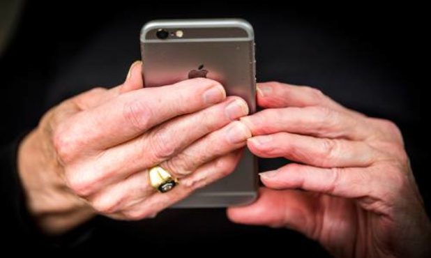 'Als we willen dat burgers het contactonderzoek vertrouwen, dan zal privacy gerespecteerd moeten worden'