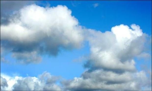 Security in de cloud blijft gedeelde verantwoordelijkheid