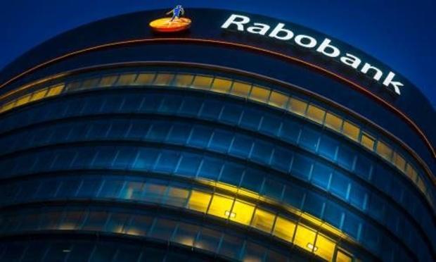Rabobank moet klanten opnieuw doorlichten