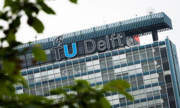 Nederland gaat onveilige IoT-apparaten opzoeken