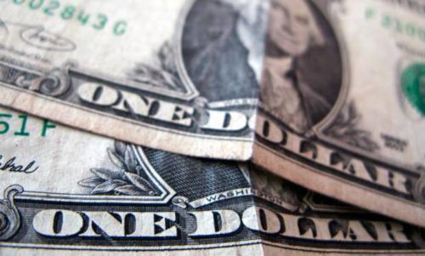 Techreuzen investeren steeds meer in financiële technologie