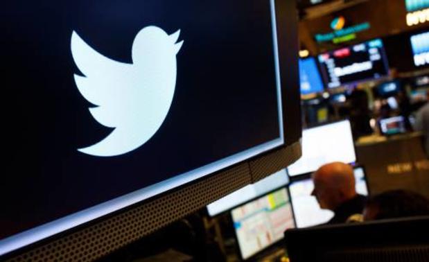 Ook Twitter misbruikte 2FA-telefoonnummers voor gerichte advertenties