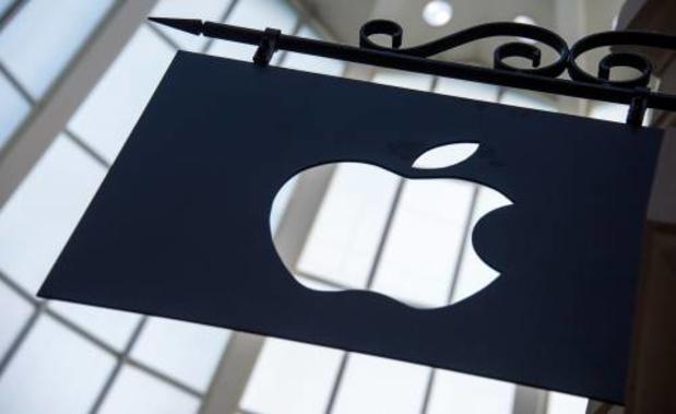 Apple verhoogt 'bug bounty'