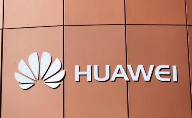 Beveiligingsbedrijf ontdekt kwetsbaarheden bij Huawei, maar moet zwijgen (update)