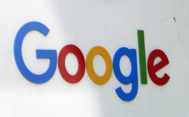 Google verwijderde 99 miljoen valse coronareclames