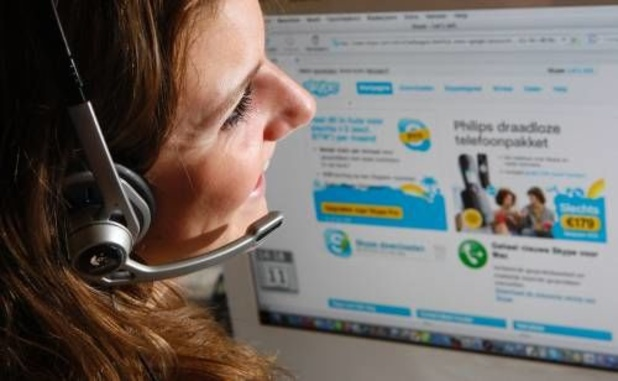 MIXvoip neemt Belgische VoIP-bedrijf IPFix over