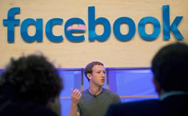 Europees Hof: Facebook moet haatboodschap verwijderen