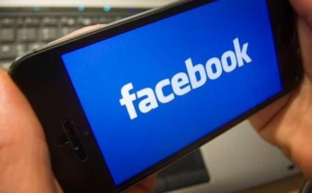 Facebook grijpt in bij tienduizenden apps