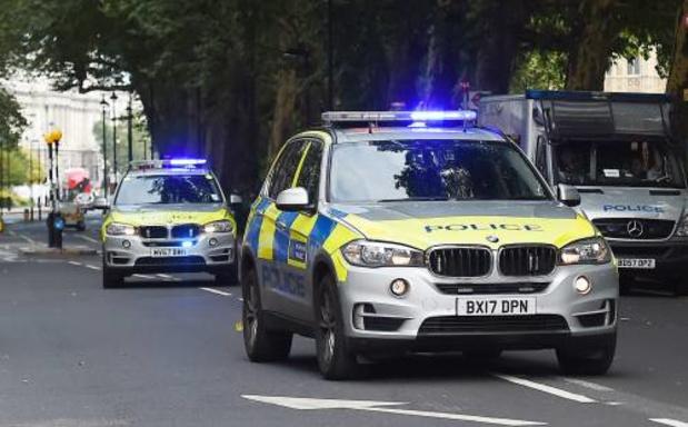 Politie Londen gaat imperfecte gezichtsherkenning toch gebruiken