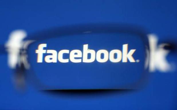 Facebook strenger voor staatsgecontroleerde media