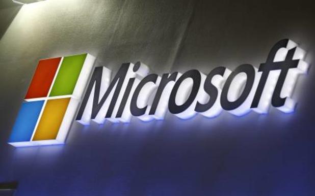Microsoft koopt online videobewerker