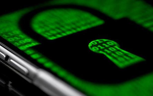 EncroChat-telefoons waren gebouwd om anoniem te blijven