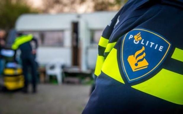Inspectie waarschuwt: 'Integriteit politieagenten wordt onvoldoende gecontroleerd'