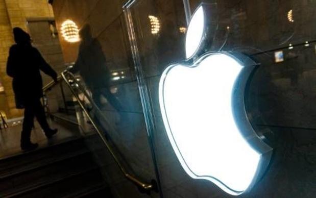 Apple komt na vier jaar met nieuwe iPod
