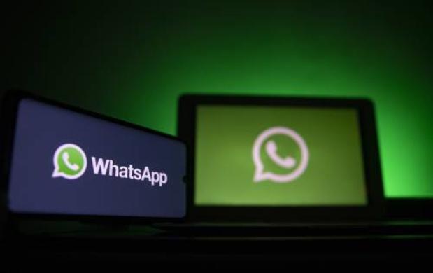 WhatsApp krijgt bijna kwart miljard boete voor inbreuk op Europese privacyregels