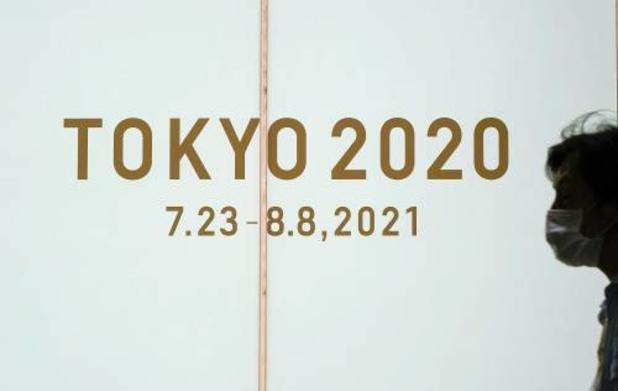 'Geen noemenswaardige schade door cyberaanvallen op Spelen Tokio'