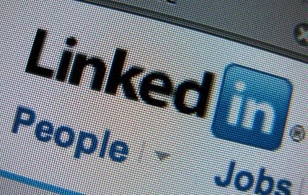 LinkedIn bevestigt datalek, maar dekt zich in