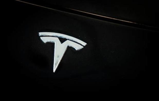 Tesla plant massaproductie van nieuwe batterijtechnologie in Berlijn