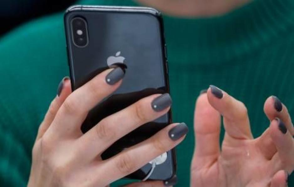 Pegasus Project: de iMessage-app maakt iPhones van Apple kwetsbaar voor spionage