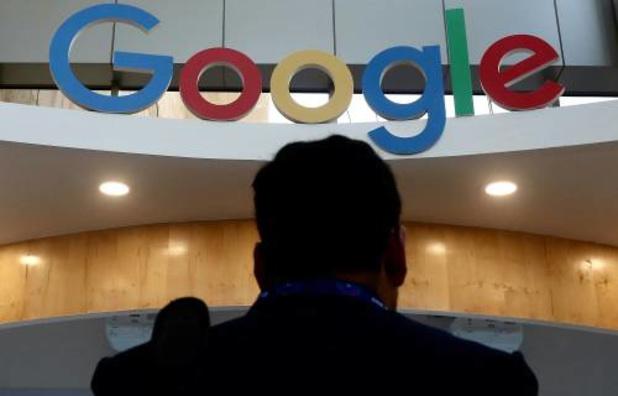 'Google ook door Amerikaanse staten aangeklaagd om Play Store'
