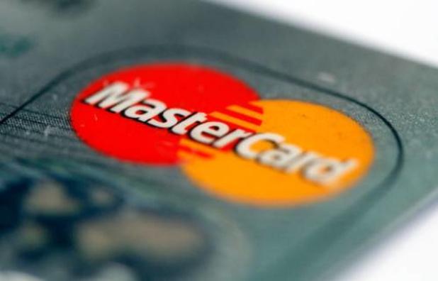 Datalek bij Mastercard: kaartnummers Duitse klanten op straat
