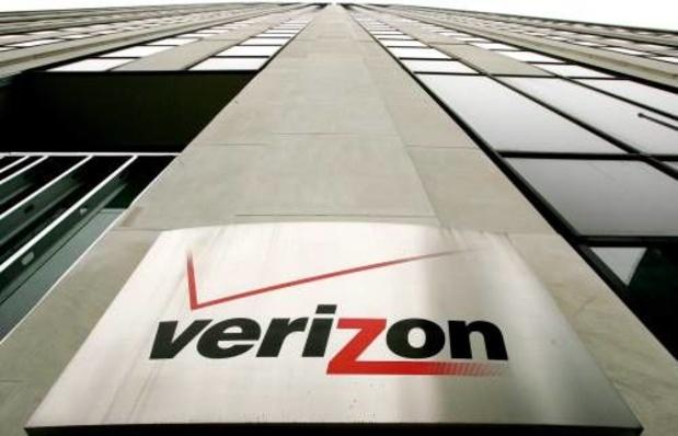 Verizon koopt Zoom-concurrent