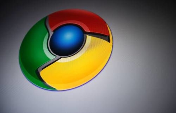 Chrome vergeet data van Google en Youtube te wissen