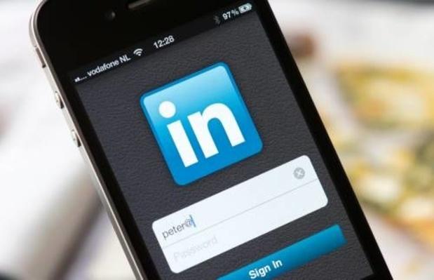 LinkedIn krijgt functie voor correcte uitspraak van namen