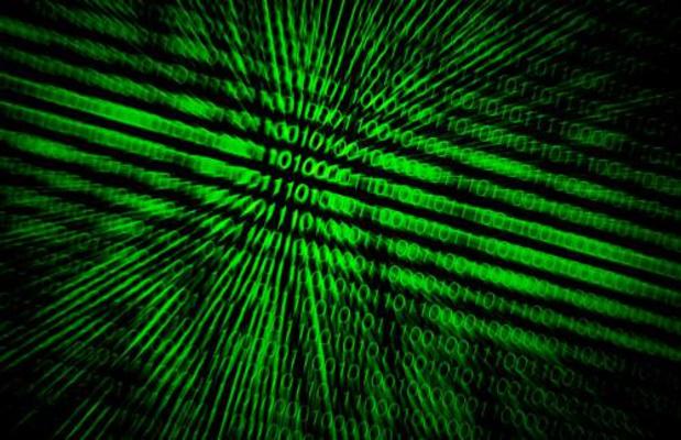 Makers van gijzelsoftware Sodinokibi publiceren voor het eerst gestolen bestanden