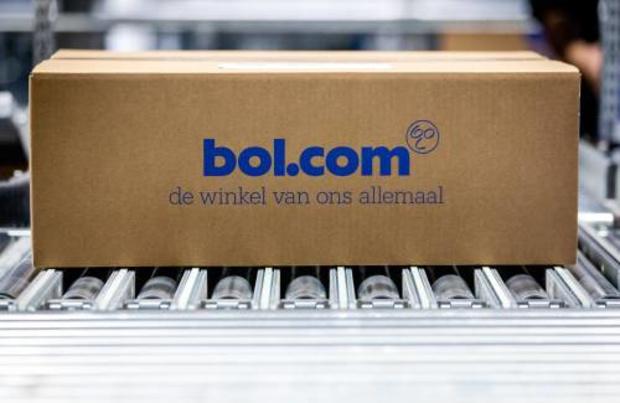 Maurits Vande Reyde (Open VLD) waarschuwt lokale winkels voor samenwerking met Bol.com