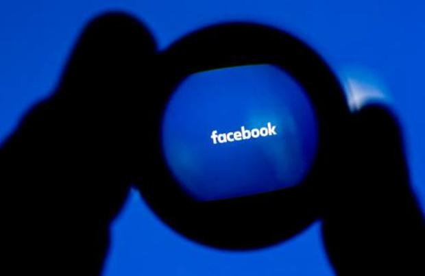 'Waar ligt de grens van de censuurmacht van Facebook?'