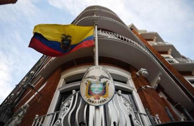 Persoonlijke gegevens van zowat elke Ecuadoriaanse burger gelekt