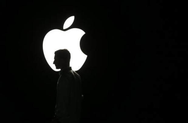 Ook binnen Apple kritiek op iPhone-scans
