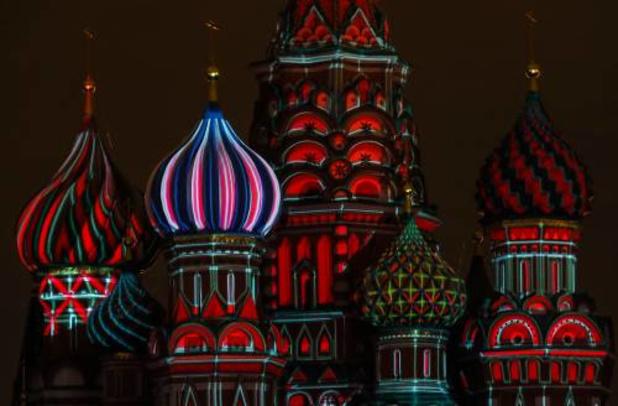 Opnieuw Russische boetes voor Google