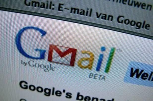 Gebruikers Gmail kunnen mails plannen
