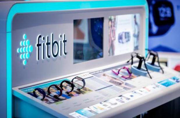 Fitness-trackers Fitbit en Garmin onderzocht na klacht Philips