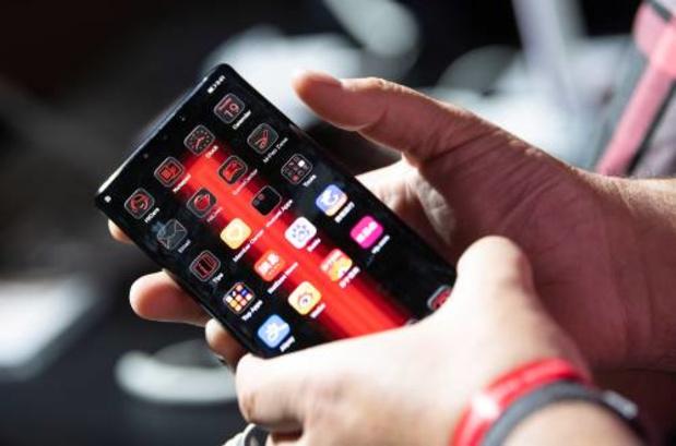 Nog eens uitstel van sancties tegen Huawei lijkt onwaarschijnlijk